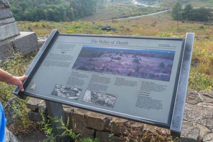 Gettysburg-5844