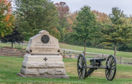 Gettysburg-5861