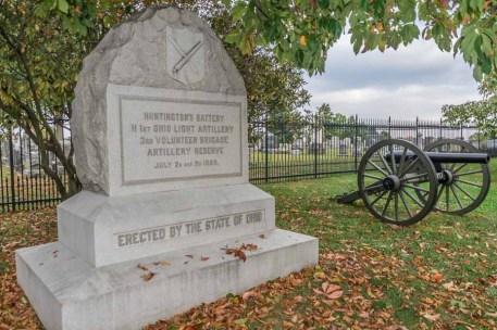 Gettysburg-5871