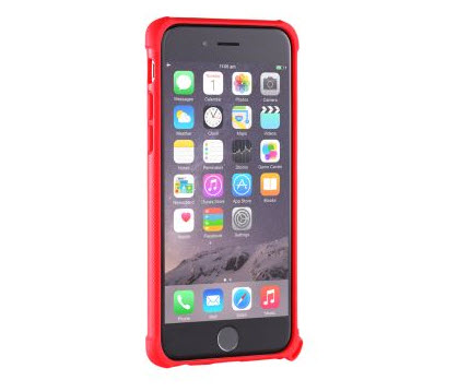DUX for iPhone 6 – a great protective case
