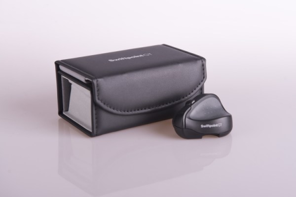 swiftpoint-gt-and-travel-case