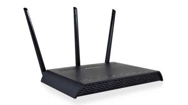 Amped Wireless AC1750 (RTA1750)