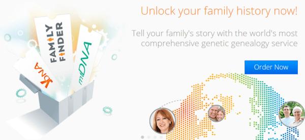 FamilyTree_DNA