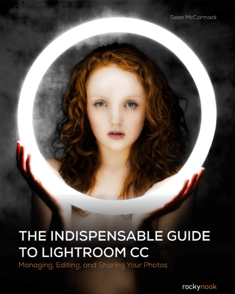 Indispensable_guide_to_lightroom_cc