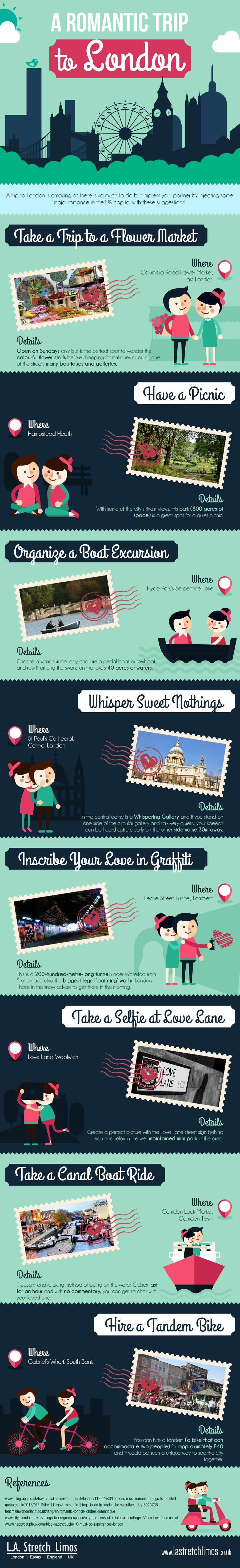 romantic-travel-in-london-infographic