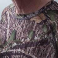 Haeleum – Mossy Oak® Camo – Long Sleeve