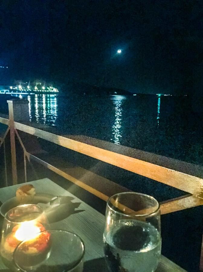 Moon-Palace-Jamaica-Grande-moonlit-dinner-2