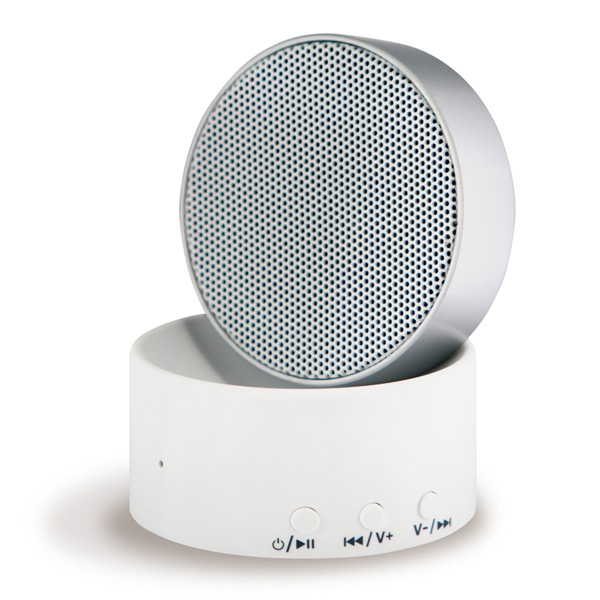 LectroFan Micro speaker is dual-purposed and oh-so portable