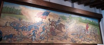 Kernstown Battlefield-153606
