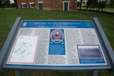 Kernstown Battlefield-153909