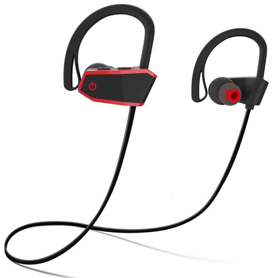 Sbode Wireless Bluetooth Earphones