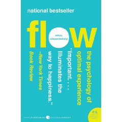 flow_book