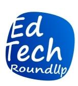 ETRU logo