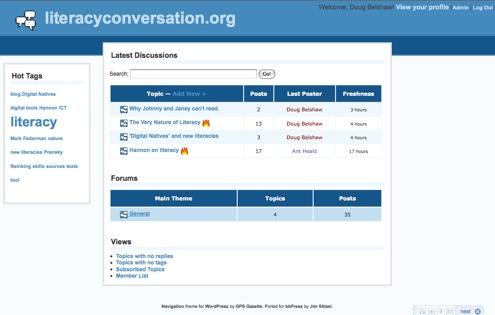 literacyconversation.org