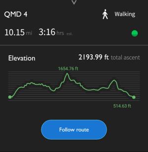 QMD 4 (elevation)