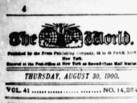 august-30-1900