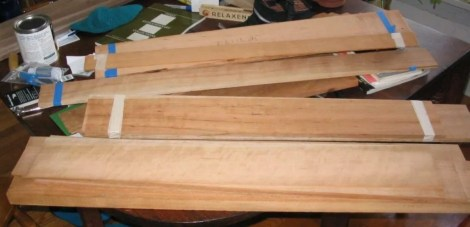 curly-cherry-dulcimer-sets