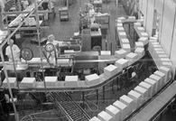 productionbelt