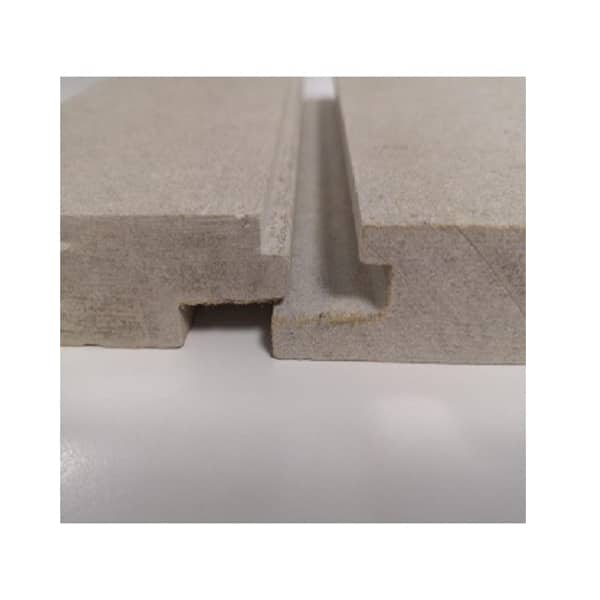 STS Construction Board 1200 x 600 x 22mm 5522