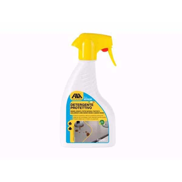 Protective detergent for tops 500 ml 30460012