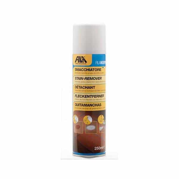 Oil and grease stain remover 250 ml 55002512