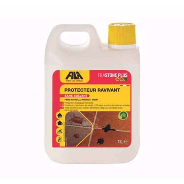 Colour-enhancing stain protector 1 Litre 62000006