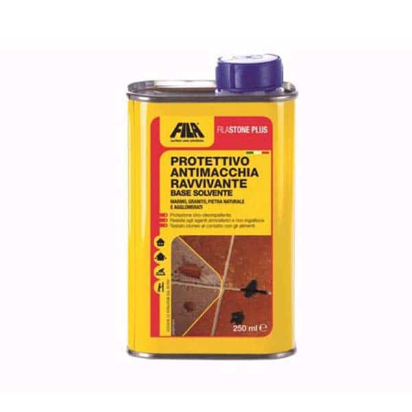 Colour-enhancing stain protector 250 ml 62002512