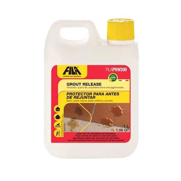 Pre-grouting protector 1 Litre 70510012