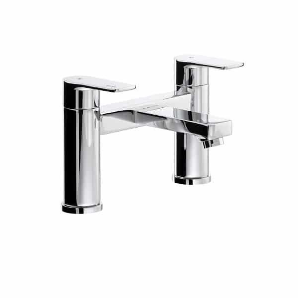 Abode Flux Bath Filler no waste AB2672