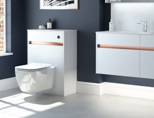 Utopia Contemporary Fitted Furniture