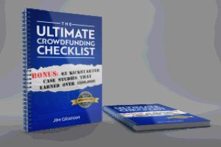 ultimate-crowdfunding-checklist---transparent