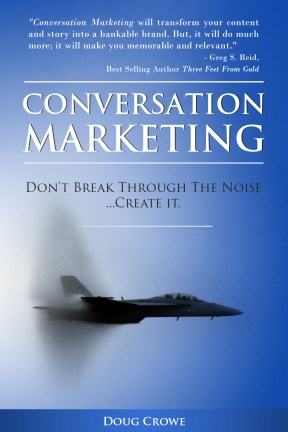 Converation Marketing