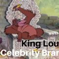 celebrity branding