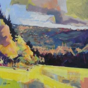 doug-eaton-landscapepainting