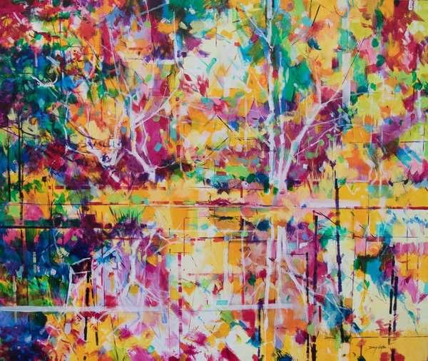 Doug-Eaton-art