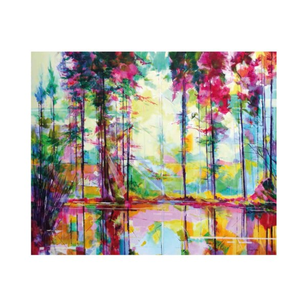 meadowcliff-pond-painting