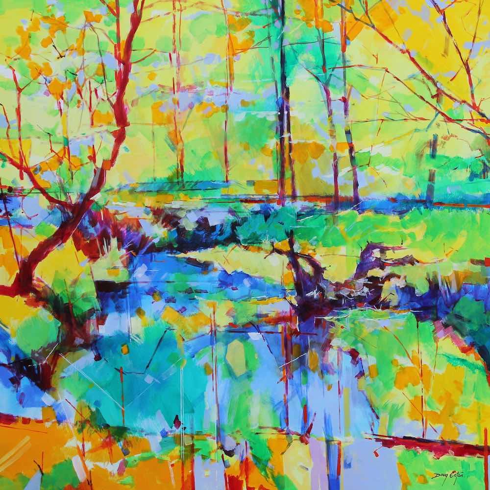 Blakeney-straits-painting