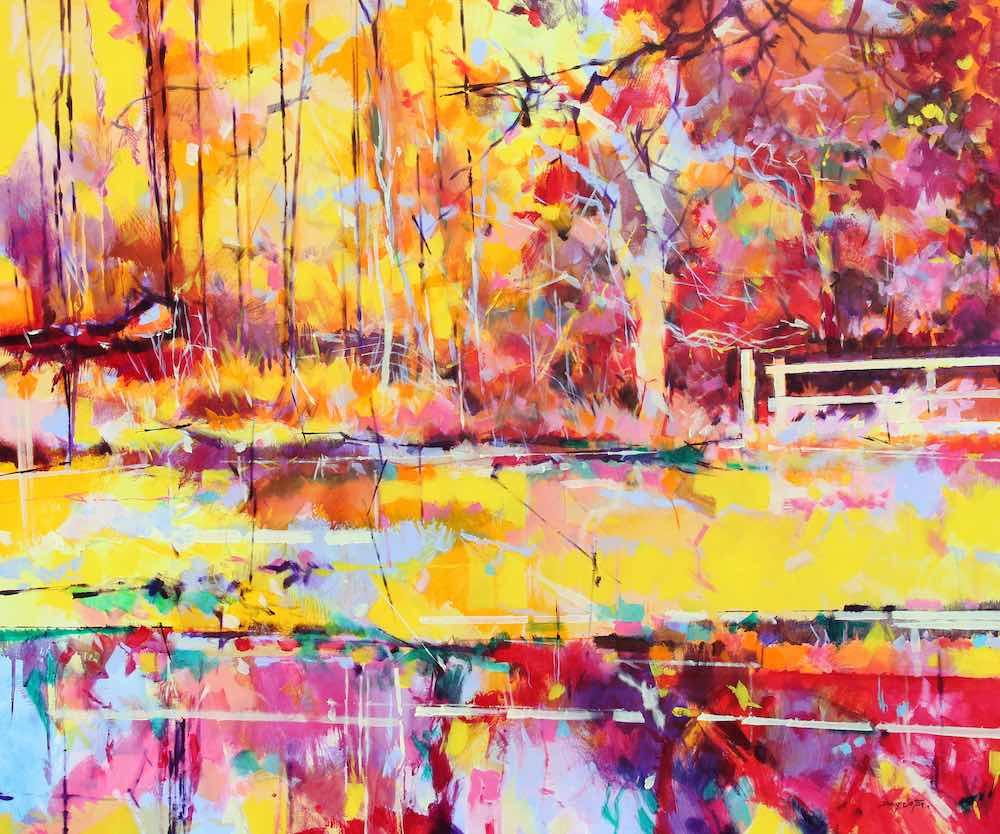 woodland-painting-doug_eaton