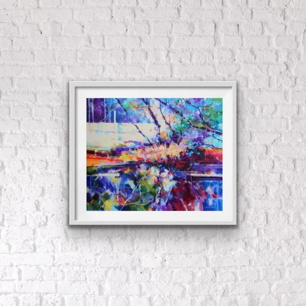 doug-eaton_paintings
