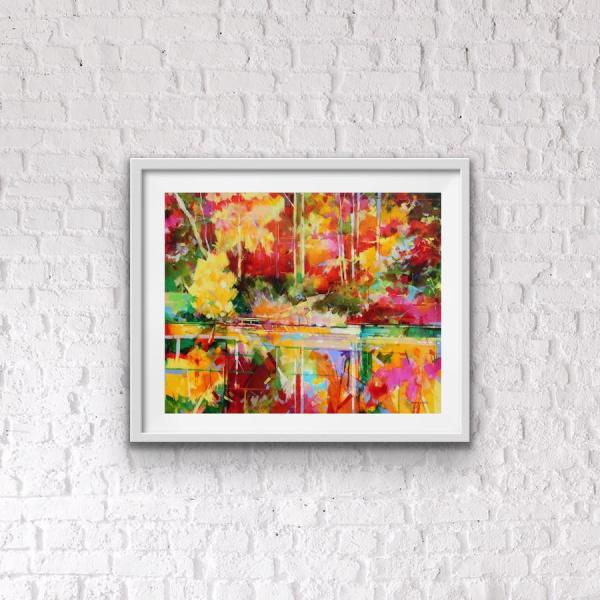 doug-eaton-pond-painting