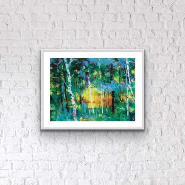 doug_eaton-paintings