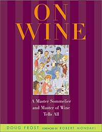 book_on_wine