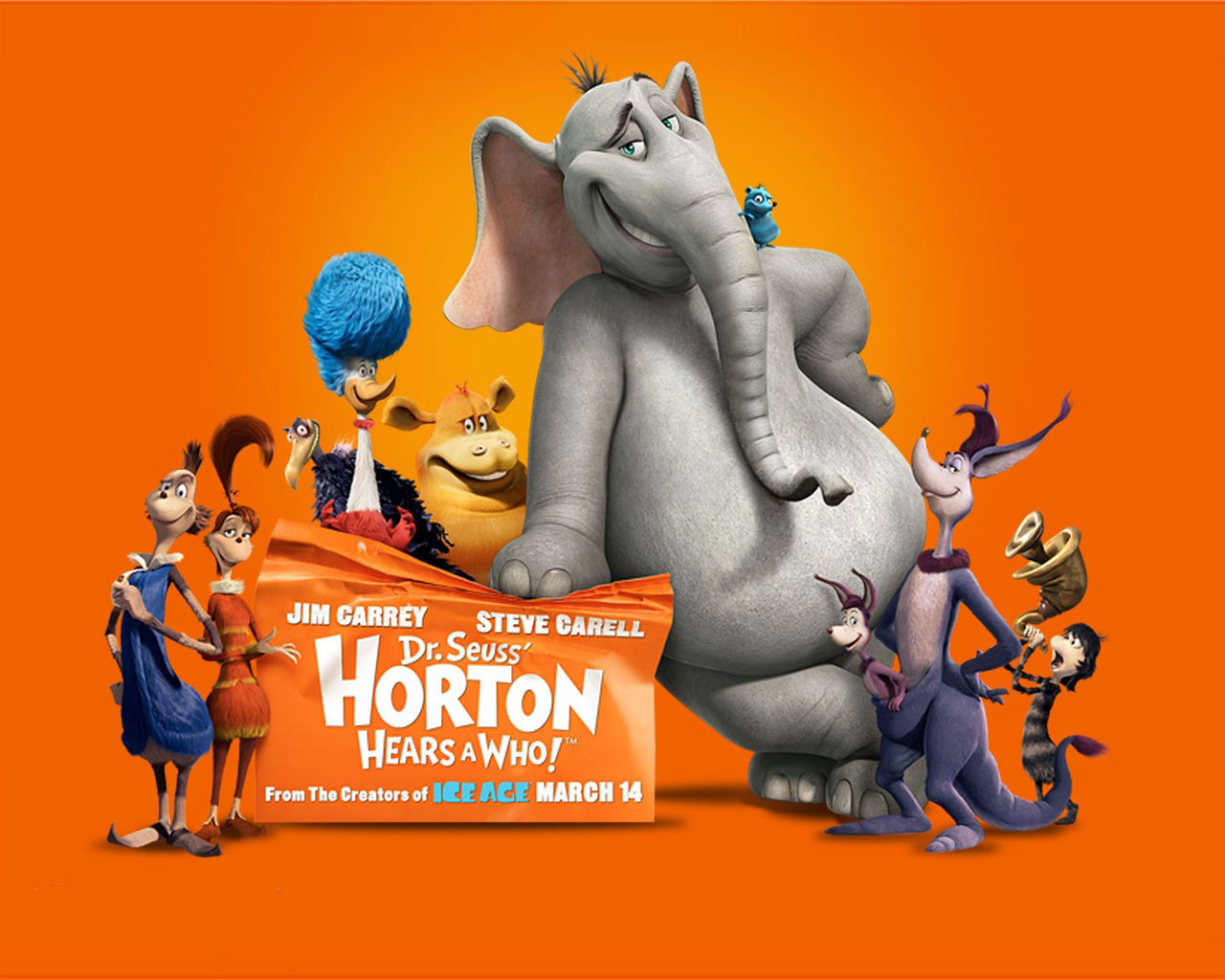 horton-hears-a-who-1396