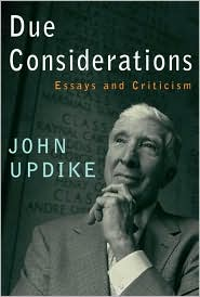 updikedue-considerations1