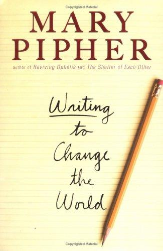 pipherwriting-to-change-world