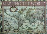 swiftmapping-the-world