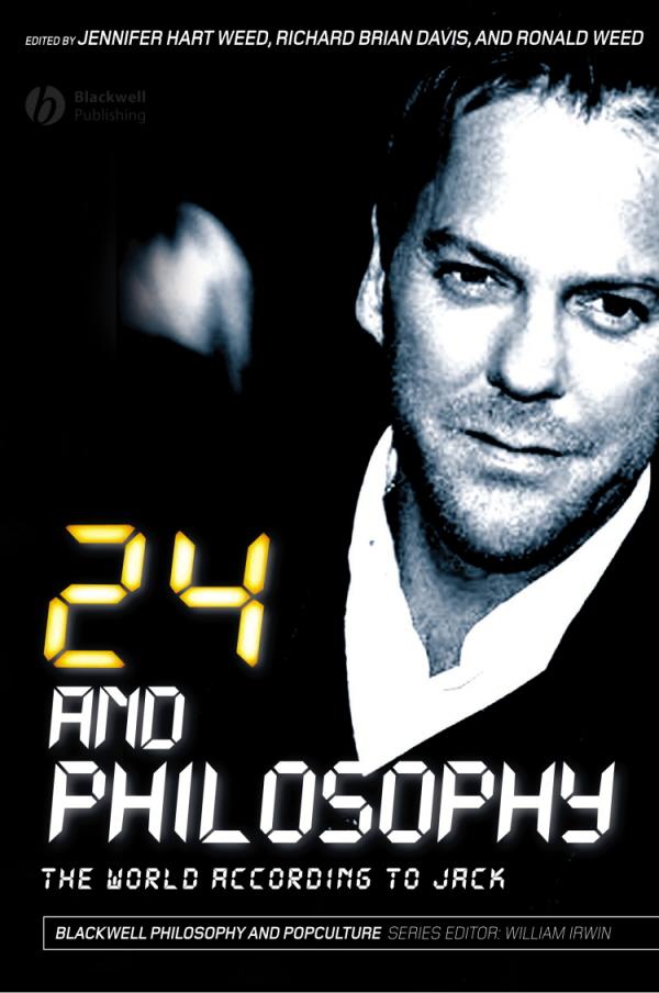 24-philosphy