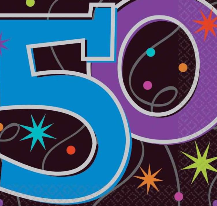 50th-b-day