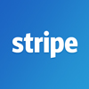 Stripe.com - Security Information