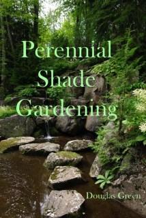 perennial shade gardening